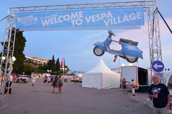 02_Vespa Village