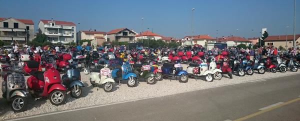 06_Zadar