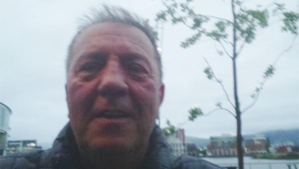 Belfast03