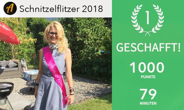 Schnifli02