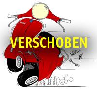 Schnitzelflitzer_Logo2