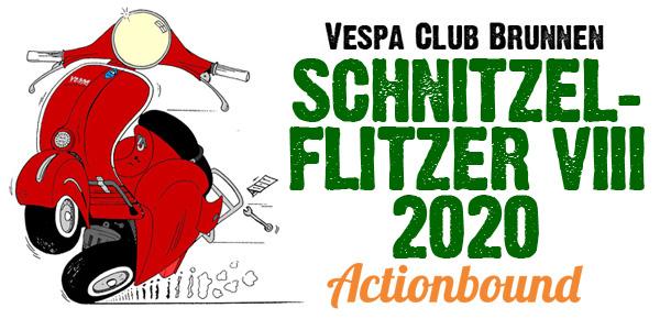 Schnifli2020