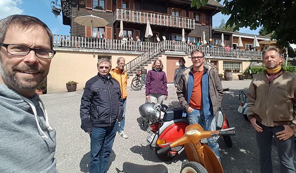 Spontanausfahrt2020