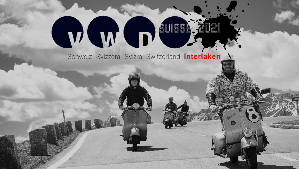 Neu2019-11-Infos-VWD-Suisse-2021-DV-Locarno-DE-FR-IT-FINAL.key